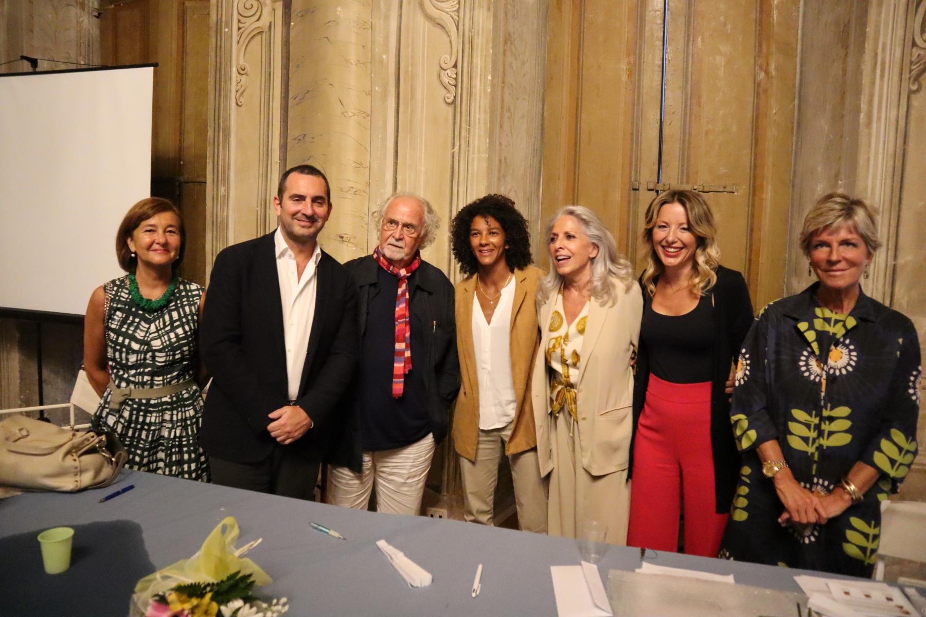 Dialoghi-a-Spoleto-12-Luglio-2019