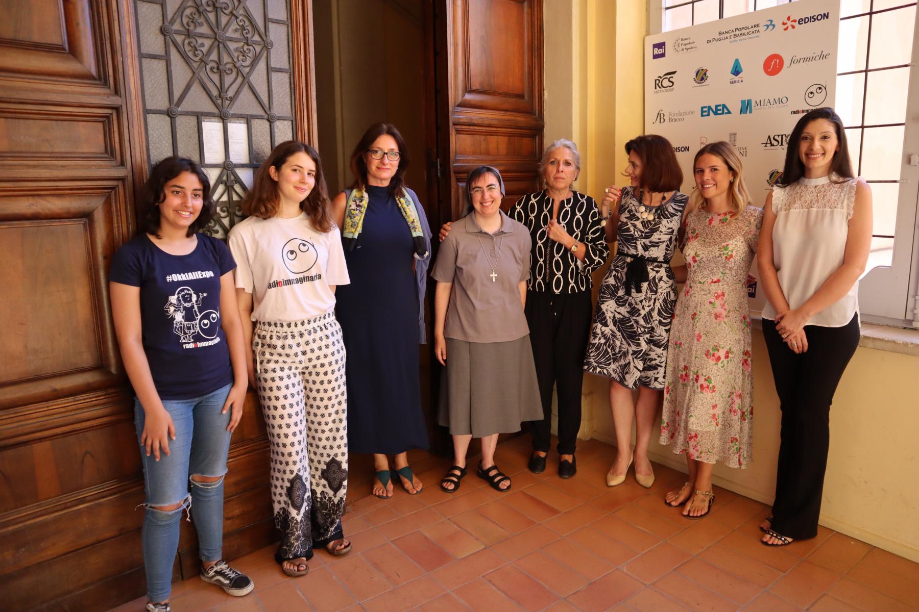 Dialoghi-a-Spoleto-30-Giugno-2019