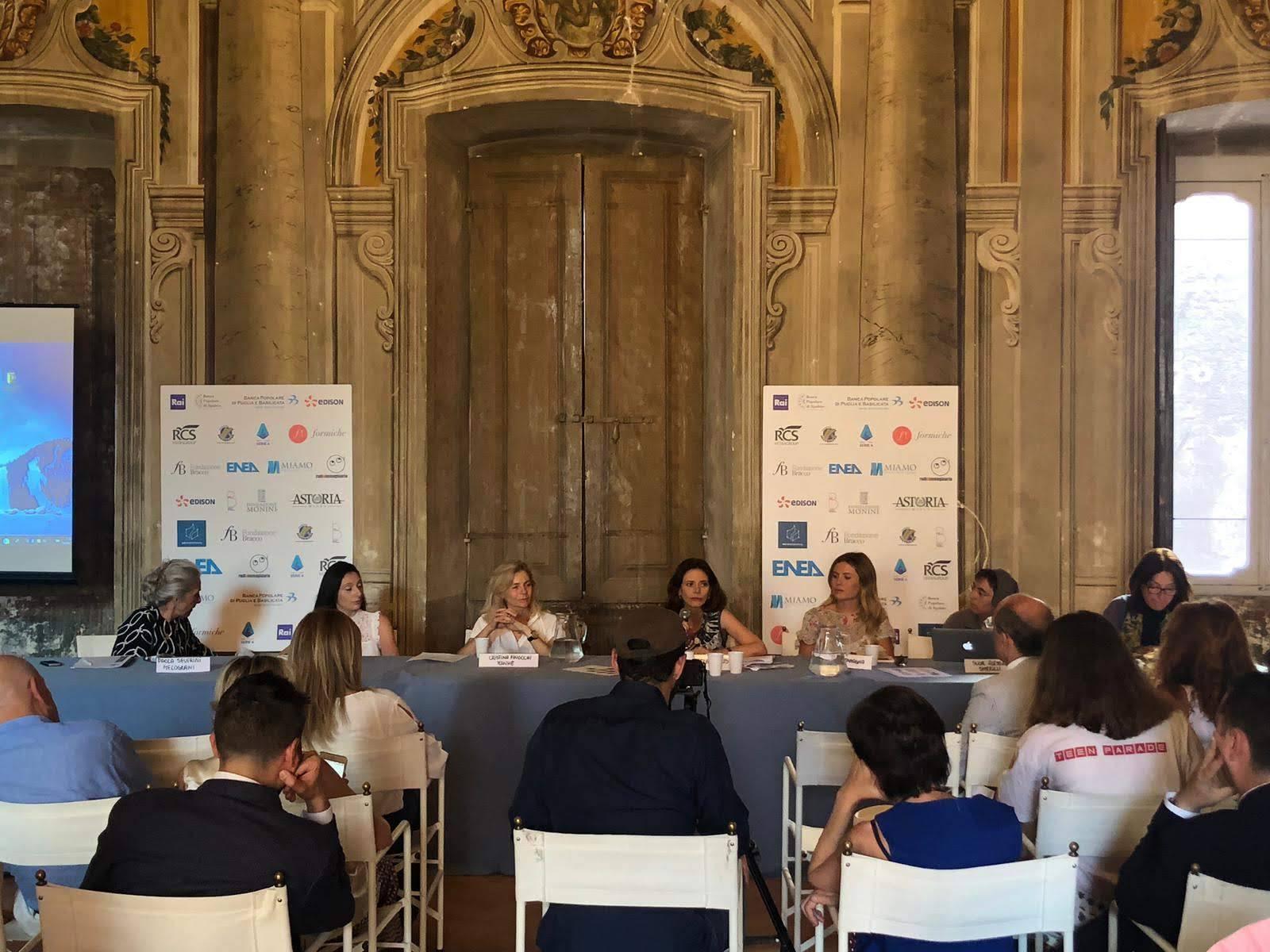 Dialoghi-a-Spoleto-30-giugno