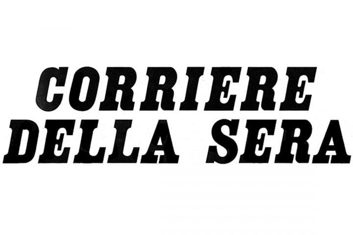 news_corriere-della-sera